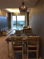 Hong Leong Guest House