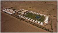 Camp e Khas