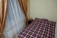 Hostels Rus - Volgogradka