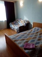 Apartament LINDSAY na Baumanskoy