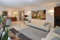 Luxury apartment Munich city center