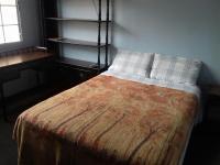 Residencial Sônia