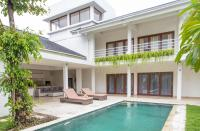 Villa Georges