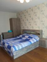Apartment Na Bigicheva
