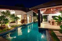 Villa Dipta