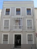 19th Century Sevillian Apartment