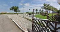 Quarto na Praia da Barra da Tijuca Posto 6