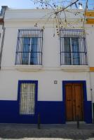 Casa Moderna Alameda