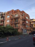 Apartment Perla 23