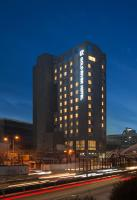 GoldRiver Hotel