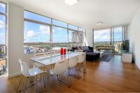 G1908S Zetland - Uptown Apartments