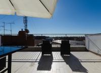 Apartment Milano Navigli