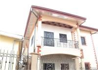 Mvan Residence