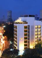 The Shalimar Hotel