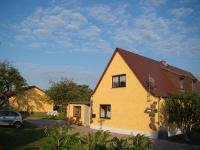 Ferienhof