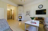 Allika Finest Apartment