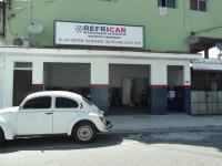 Casa João Ricardo