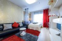 HOME design Apartment