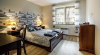 Rent like home - Apartament Pardałówka