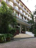 Hotel Terme Vulcania