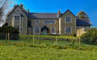 Causilgey Manor
