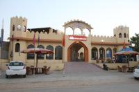 Hotel Karni Fort