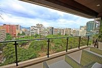 Rio's Spot Apartment U012