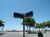 Rio Praia Flats