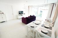 Thonglor Apartment