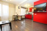 TVST Апартаменты на Маяковской