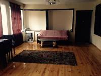 Apartment Ahmadli