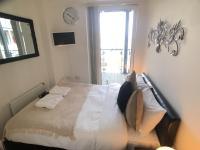 Stratford Velocity rooms