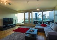AirHome Apartments