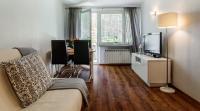 Rent like home - Apartament Orkana II