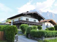 Rainer S Home
