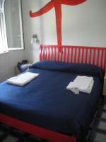 Relais Al Faro Bed&Breakfast