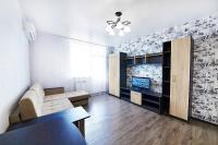 Апартаменты на Владимирской