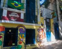 BananaZ Hostel