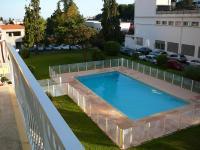 Cannes Loc Evasion
