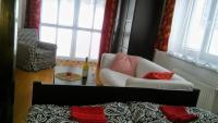 Horský apartmán Jeseníky