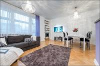 P&O Apartments Metro Nowy Swiat