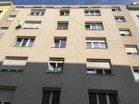 Vienna Downtown River Apartment