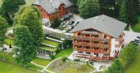 Biohotel Ramsauhof
