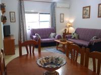 Apartamento Trini