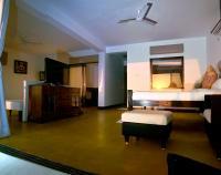 Marbela Home