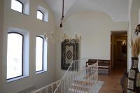 Hotel Rural Casas de Don Adame
