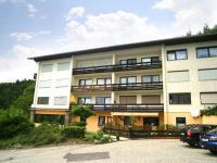 Apartment Seeblick 1