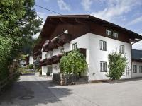 Holiday home Bergheim 1
