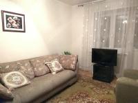 Apartment Kashirskoe Shosse 32k1