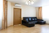 Nataliya's flat apartments Shcherbakovskiy pereulok 7